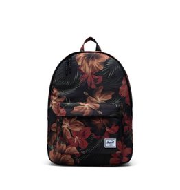 Herschel Herschel Classic XL Backpack  Tropical Hibiscus