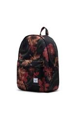 Herschel Herschel Classic XL Backpack  Tropical Hibiscus