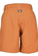 L&P L&P Swim Shorts Toddler