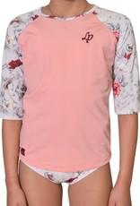 L&P L&P Swim Rashguard Toddler