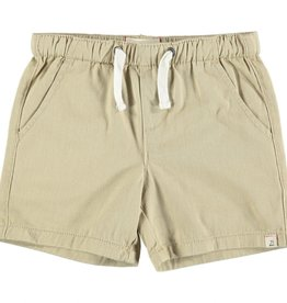 Me & Henry Me & Henry Shorts