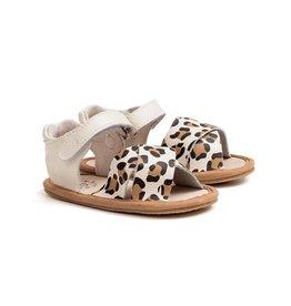 Pretty Brave Pretty Brave Baby Range Valencia Cheetah