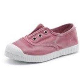 Cienta Cienta Kids Slip-Ons Pink