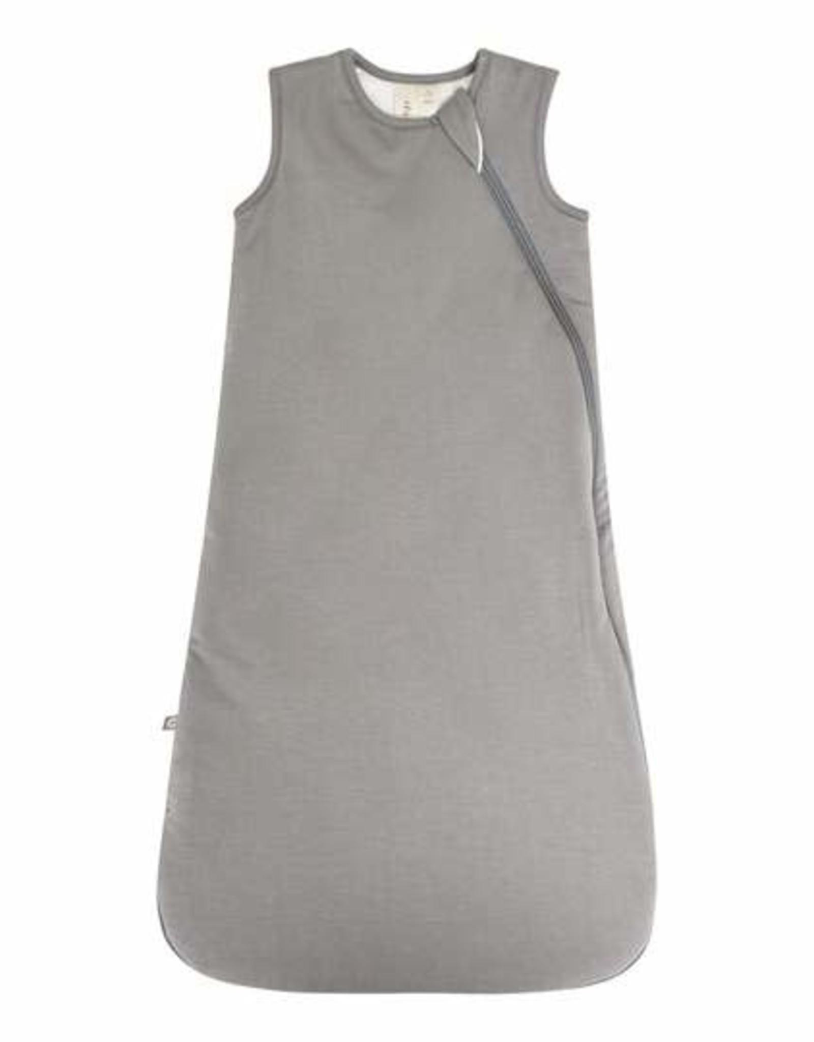 Kyte Baby Kyte Baby Sleep Bag 1.0 tog