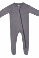 Kyte Baby Kyte Baby Zippered Footie