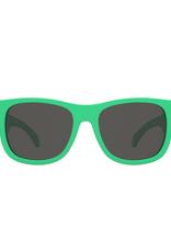 Babiators Babiators Sunglasses Navigator Solid