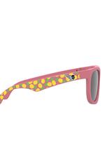 Babiators Babiators Sunglasses Navigators Printed
