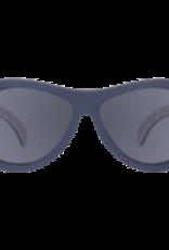 Babiators Babiators Sunglasses Aviators