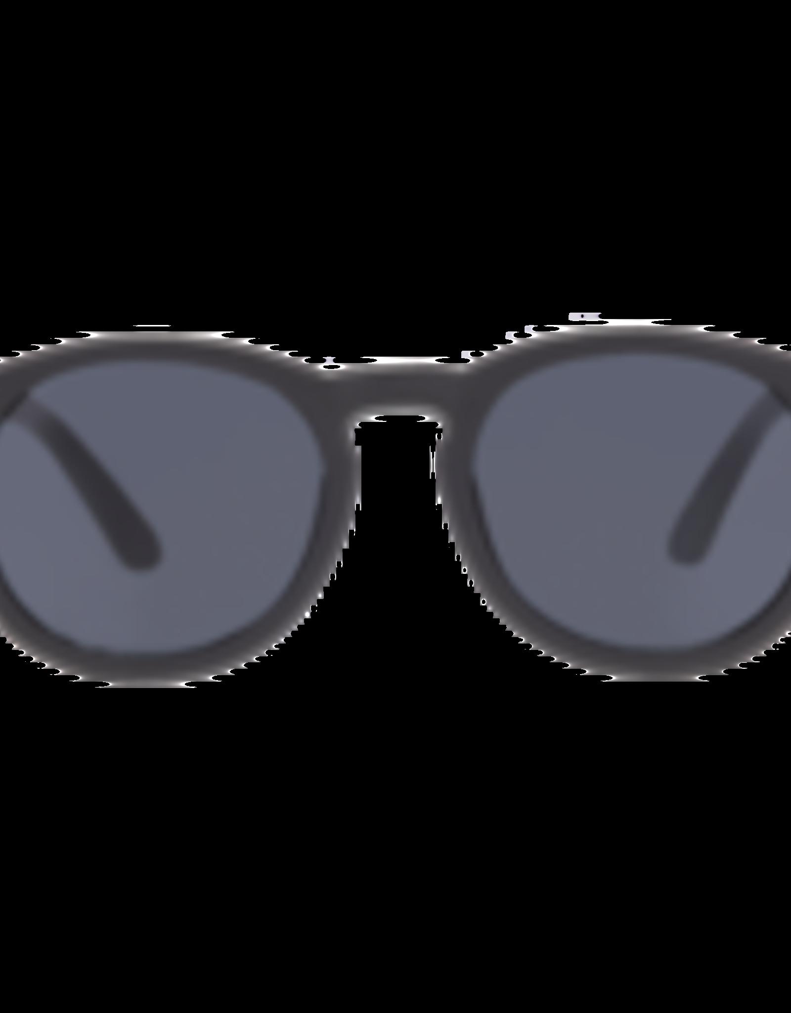 Babiators Babiators Sunglasses Keyhole