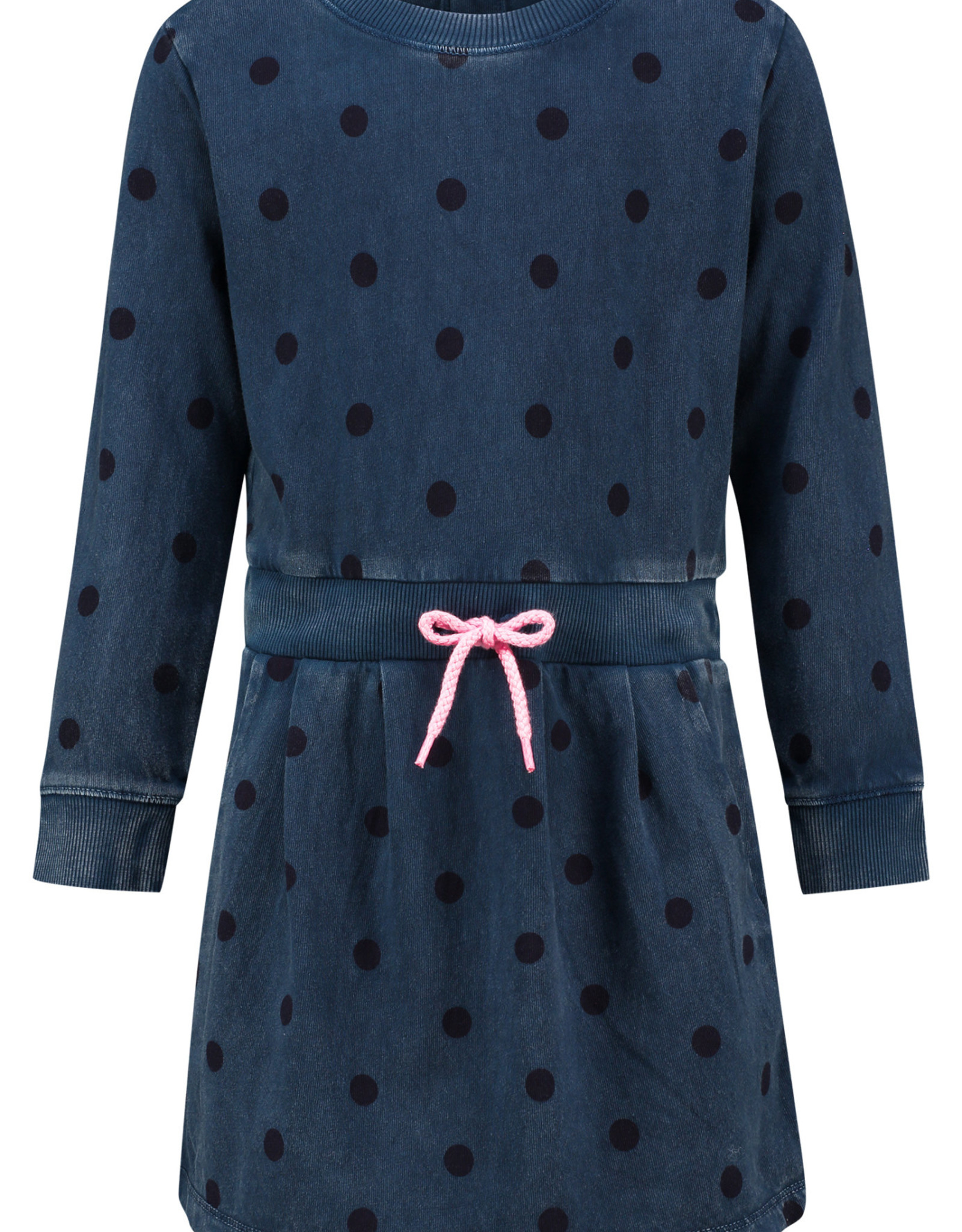 Noppies Noppies Cochituate Dress