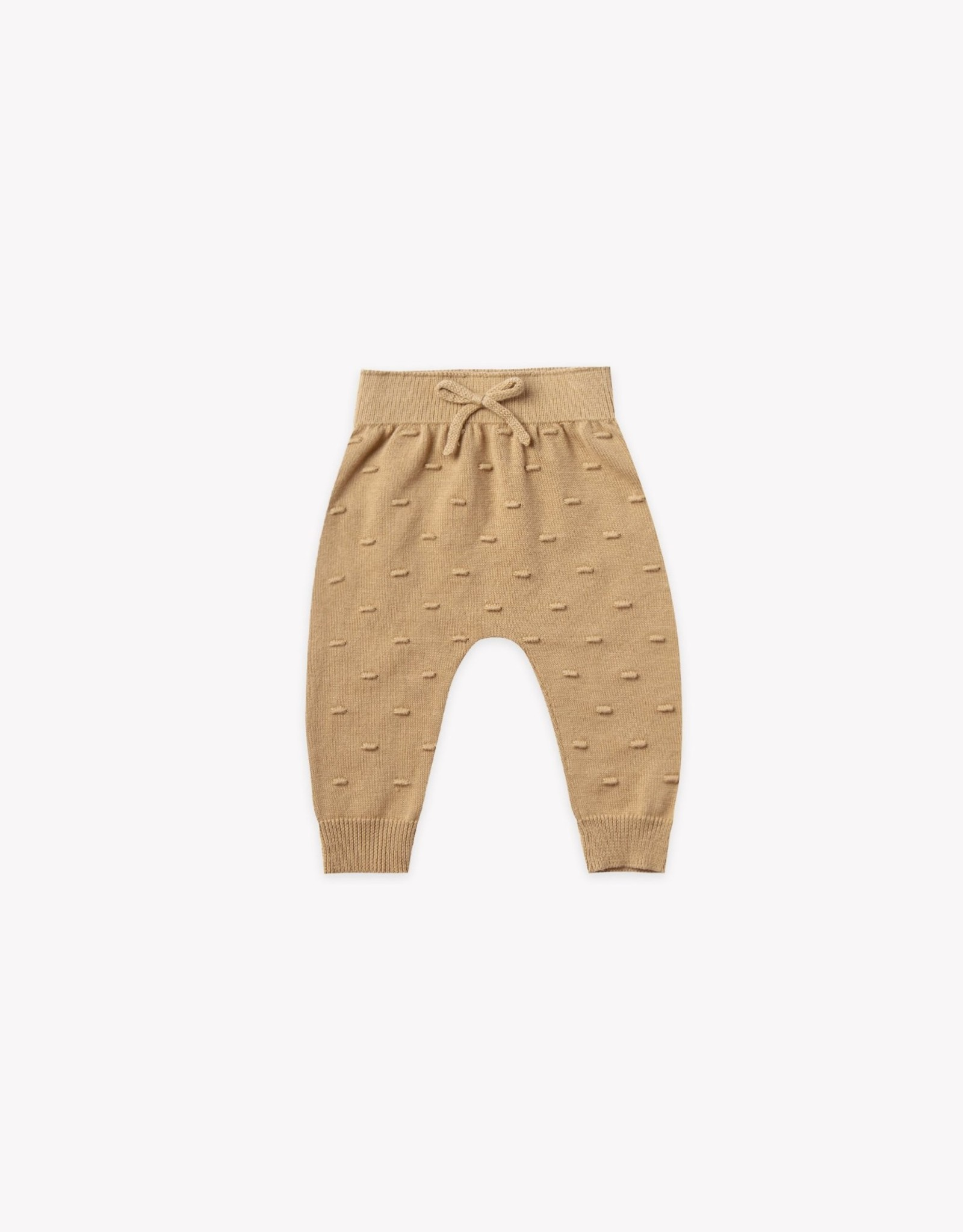 Quincy Mae Quincy Mae Knit Pant
