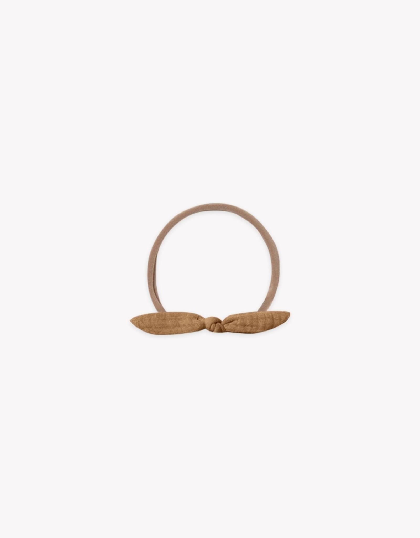 Quincy Mae Quincy Mae Little Knot Headband