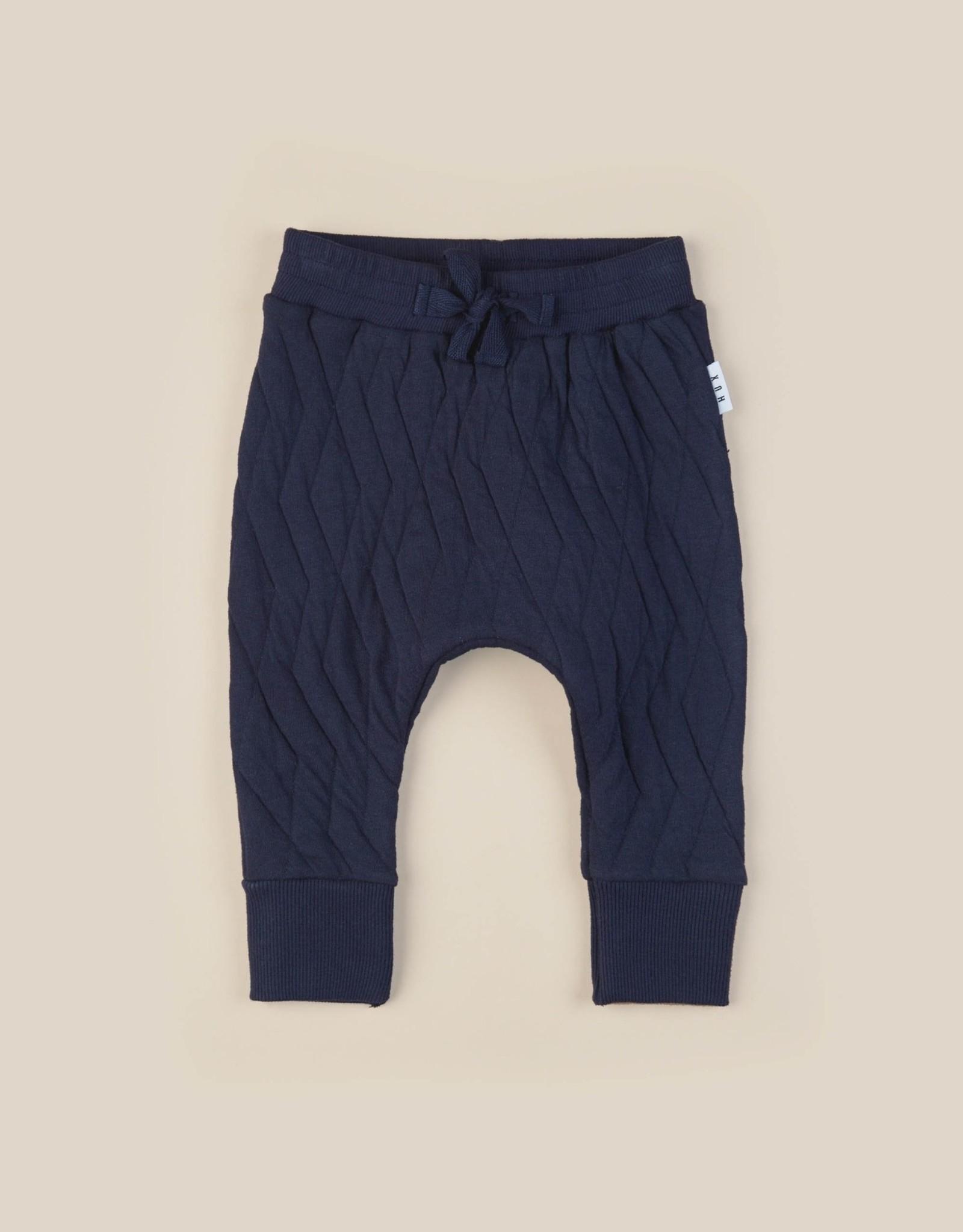 Hux Baby Hux Baby Stitch Pants