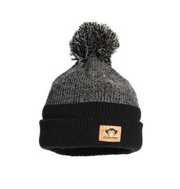 Appaman Appaman Dent Hat XL