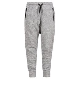 Appaman Appaman Pastime Sweats Salt & Pepper