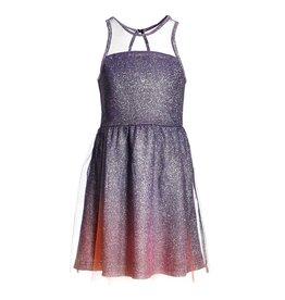 Appaman Appaman Sabrina Dress