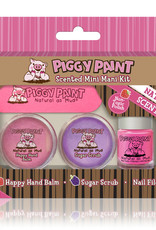 Piggy Paint Piggy Paint Mini Mani Kit