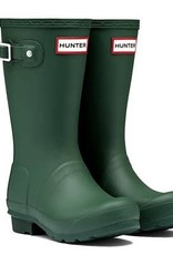 Hunter Hunter Original Big Kids Boots (Youth)