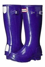 Hunter Hunter Original Little Kids Boots