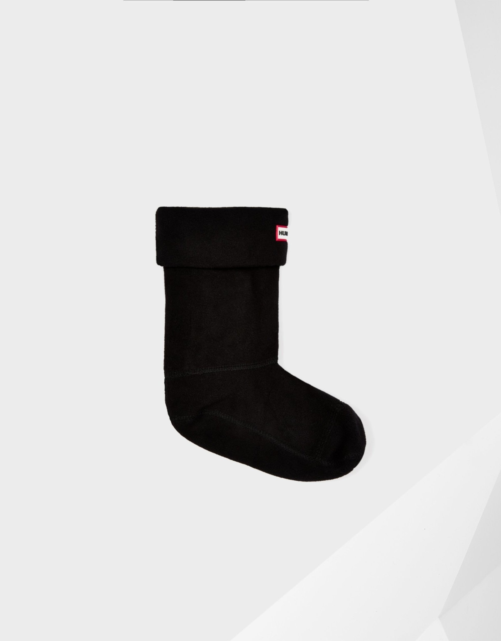 Hunter Hunter Original Kids Boot Socks