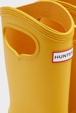 Hunter Hunter Original Kids First Classic Pull On Boots