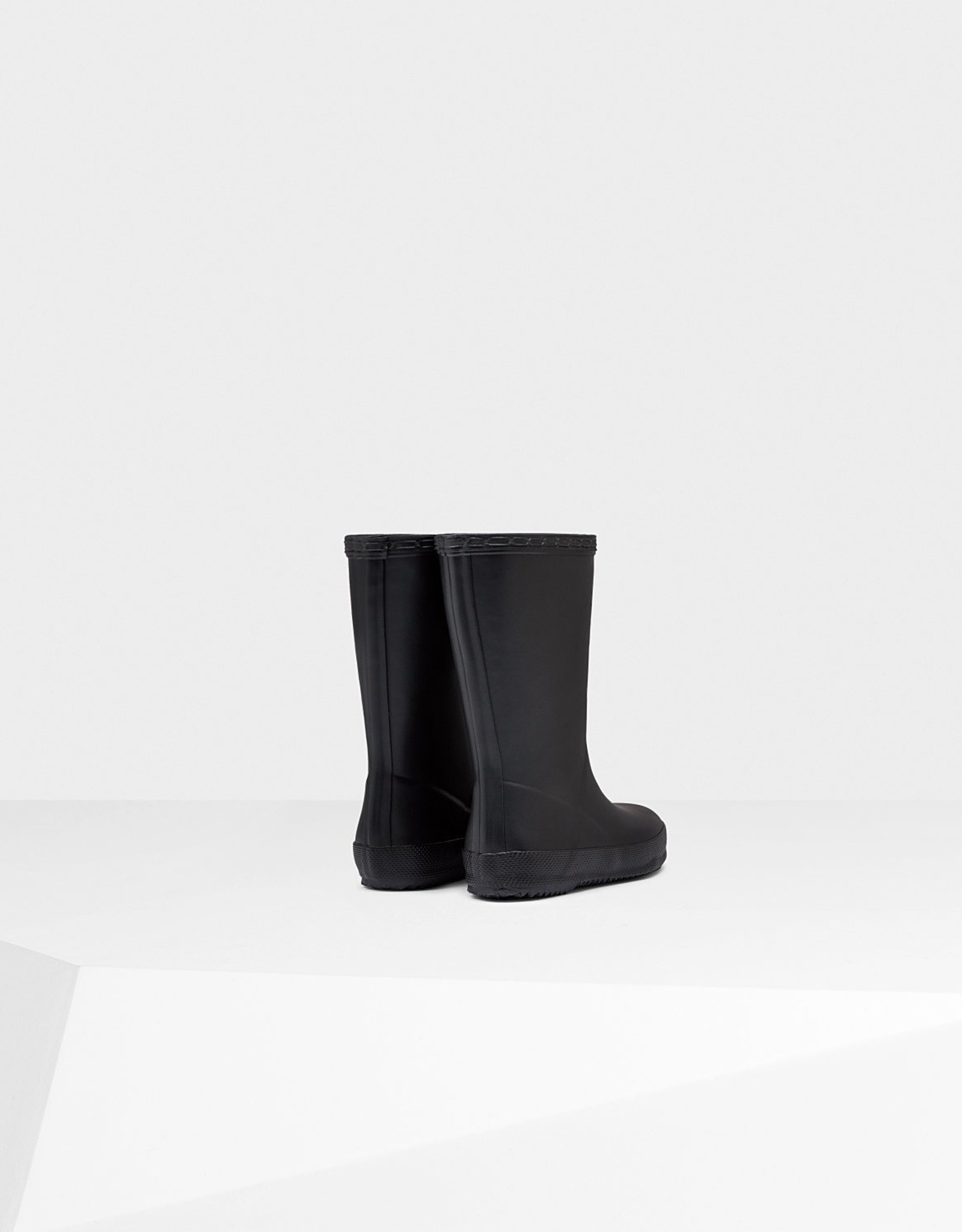 Hunter Hunter Originals First Classic Boots Youth