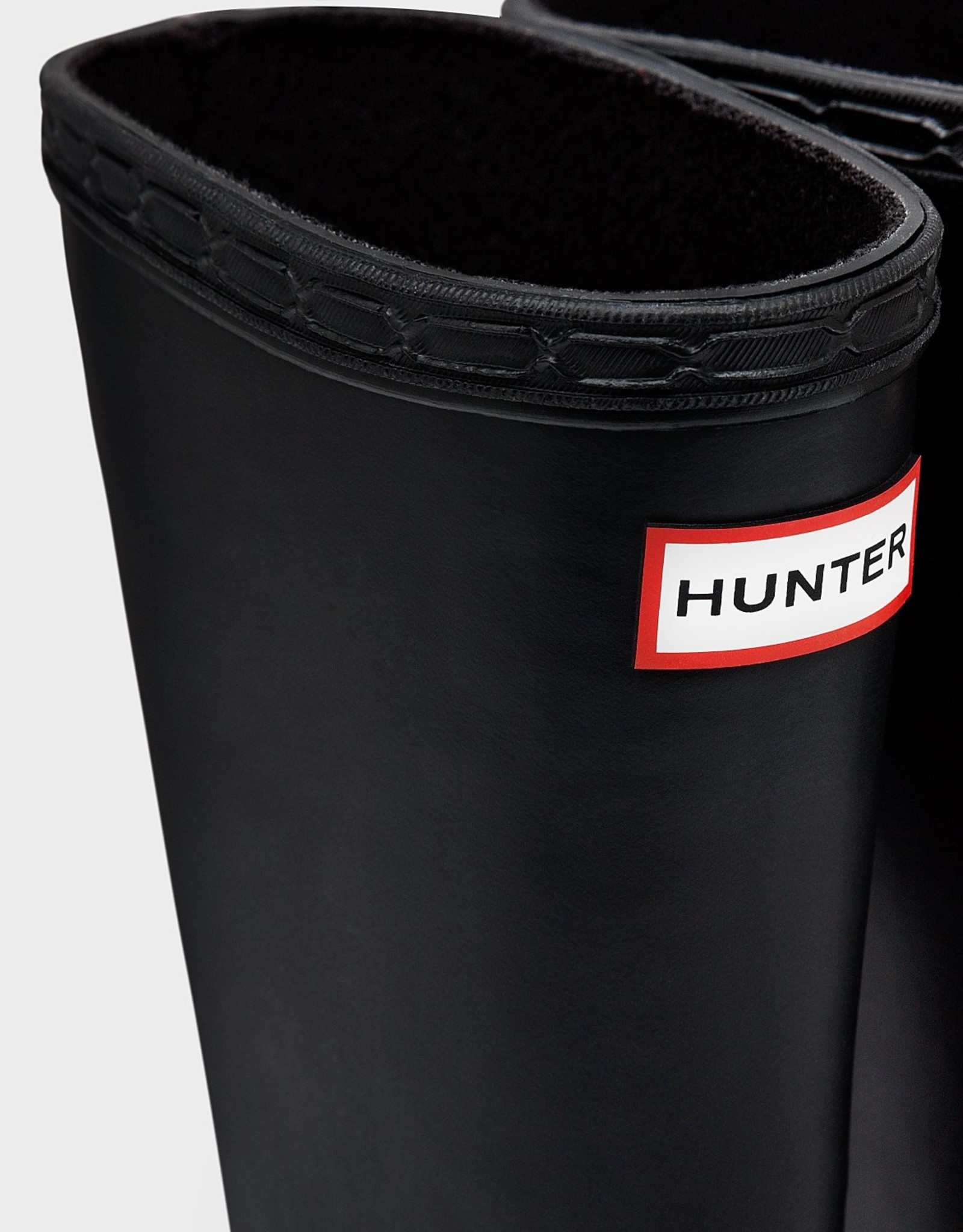 Hunter Hunter Original First Classic Little Kids