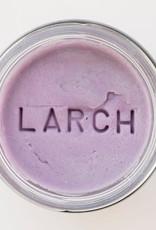 Little Larch Little Larch Dough Lavender Love 125g