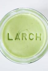 Little Larch Little Larch Dough Alpine Mint 125g