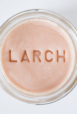Little Larch Little Larch Dough Ballet 125g