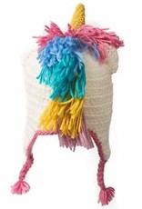Appaman Appaman Unicorn Hat