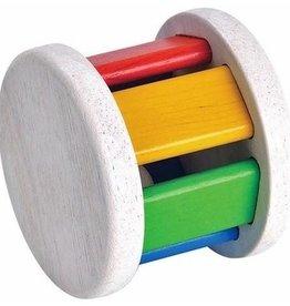 Plan Toys Plan Toys Roller