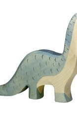 Holztiger Holztiger Brontosaurus