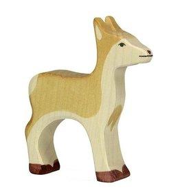 Holztiger Holztiger Deer