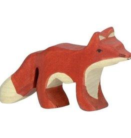 Holztiger Holztiger Fox Cub