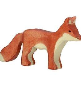 Holztiger Holztiger Fox Standing