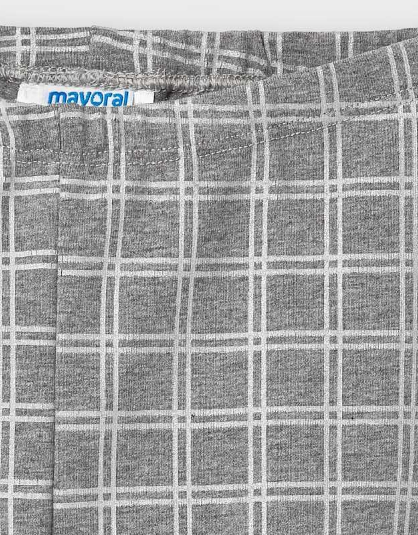 Mayoral Mayoral Baby Leggings
