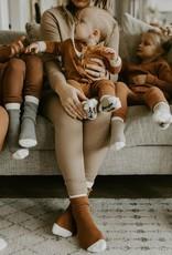Jax & Lennon Jax & Lennon Ladies Cozy Socks