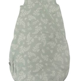 LouLou Lollipop LoulouLOLLIPOP Sleep Bag 2.5 Tog In TENCEL™ Fern