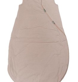 LouLou Lollipop LoulouLOLLIPOP Sleep Bag 2.5 Tog In TENCEL™ Sepia Rose