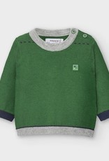 Mayoral Mayoral Sweater Size 1-2M