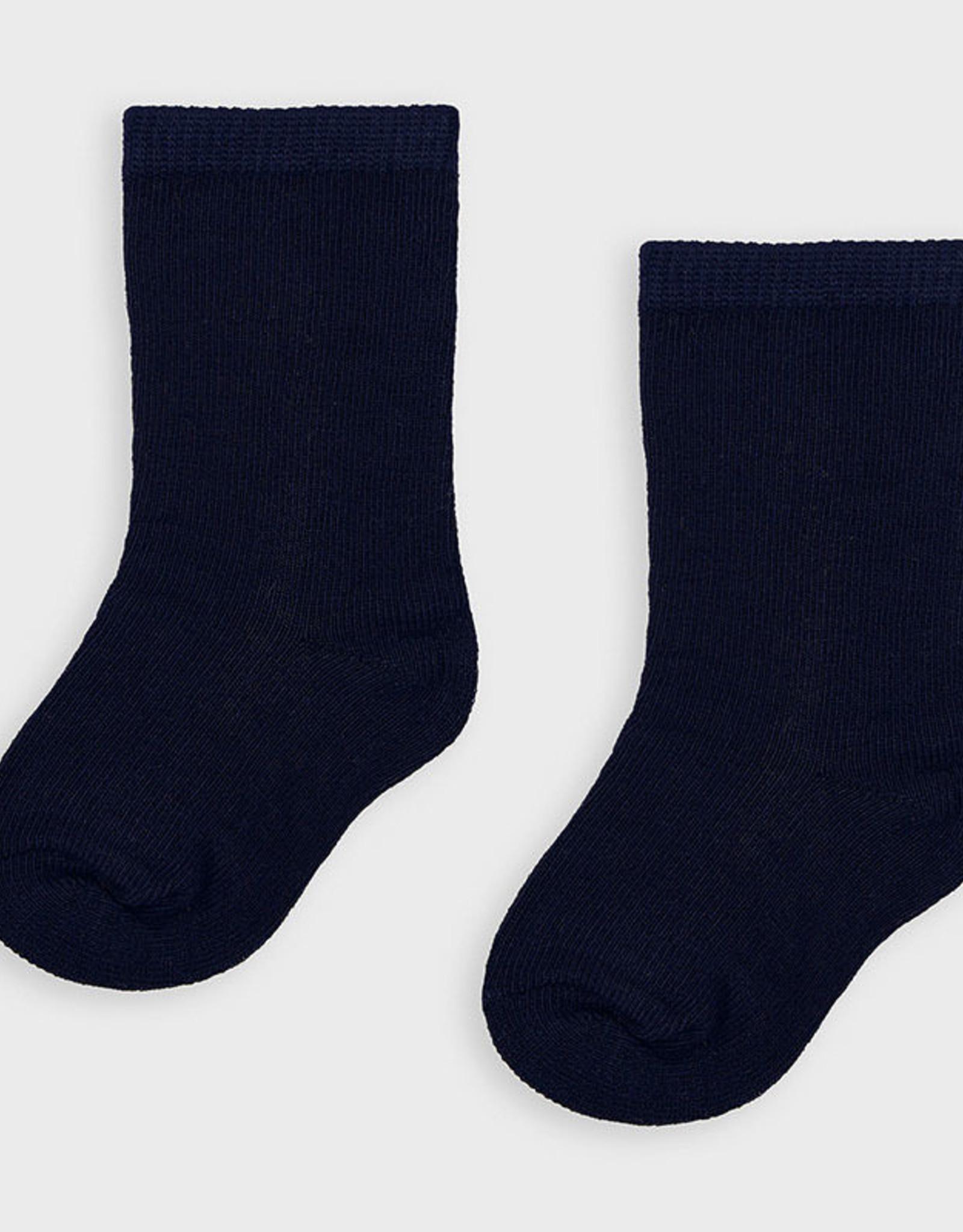 Mayoral Mayoral Mid-Length Socks Baby Boy