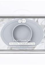 Ezpz Ezpz First Foods Set