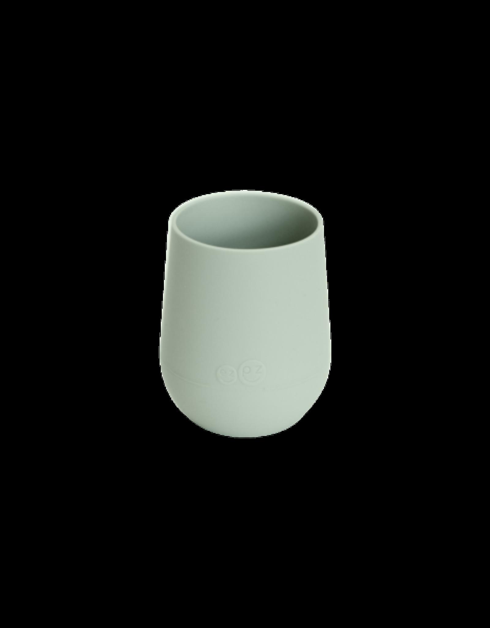Ezpz Ezpz Mini Cup