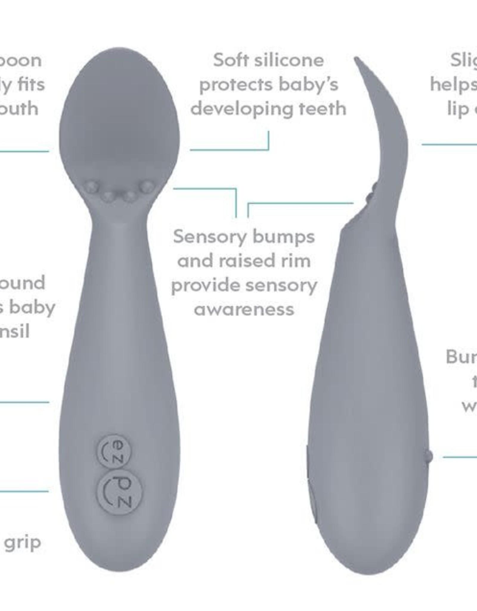 Ezpz Ezpz Tiny Spoon