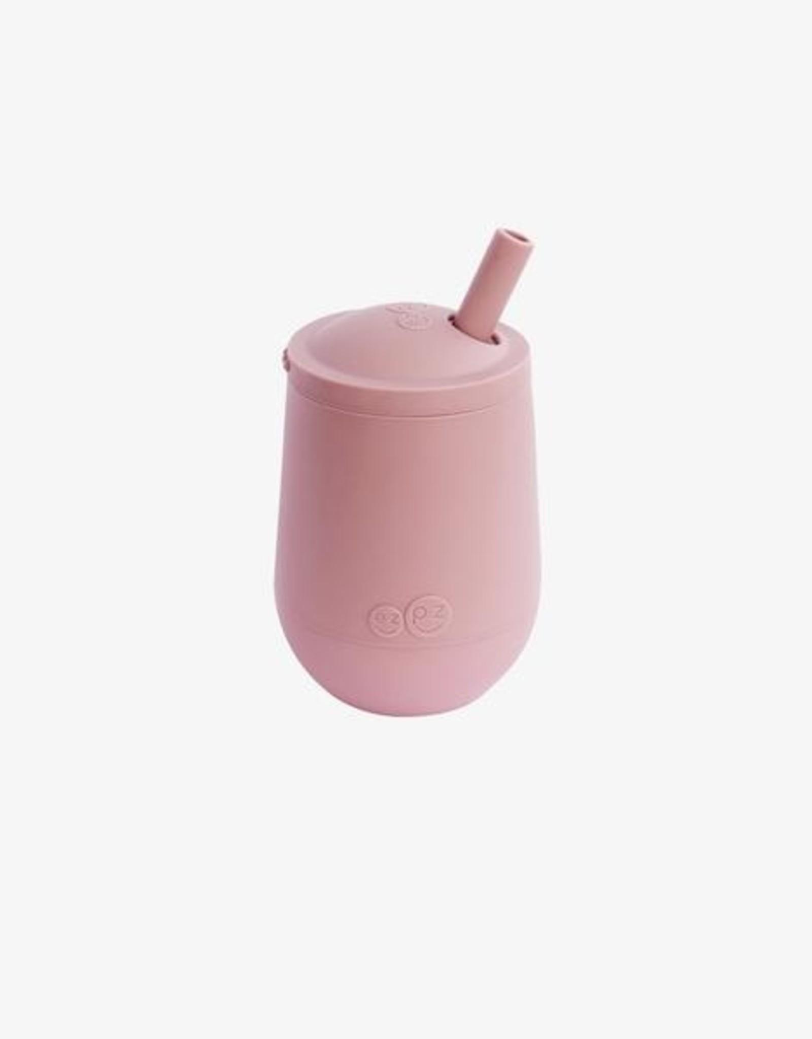 Ezpz Ezpz Mini Cup + Straw System