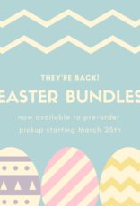 Easter Bundle Large