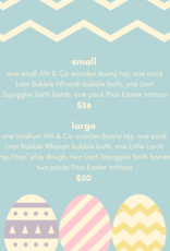 Easter Bundle Small