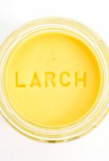 Little Larch Little Larch Dough Lemonade 125g