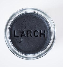 Little Larch Little Larch Dough Galaxy 125g